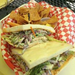 pams patio kitchen sandwiches san antonio tx reviews photos menu yelp