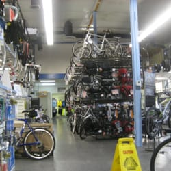 Bikes Stores In Torrance Performance Bicycle Torrance