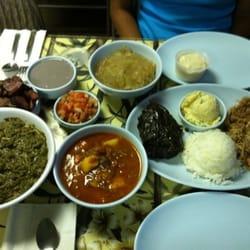 Ohana Diner Geschlossen 13 Fotos Hawaiianisches
