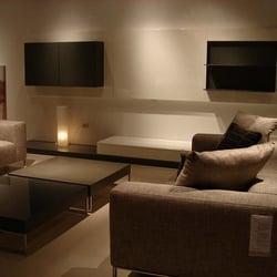 Jesse Chicago Furniture Showroom Dise O De Interiores Near North Side Chicago Il Estados
