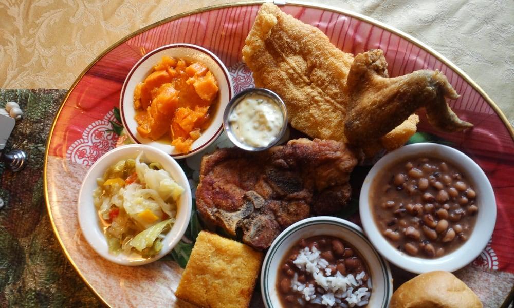 CoraFaye's Café - Denver, CO, United States. CoraFayes Feed Me Platter.