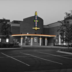 Ua Cinema Near Elk Grove 2