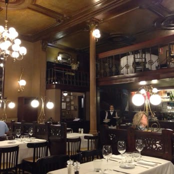 El Gran Cafe Barcelona Review