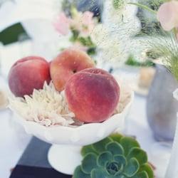 Floral Design Studio - palmdale estates, august 2011 - Fremont, CA, Vereinigte Staaten
