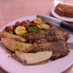 Greek Isles Cafe - GESLOTEN - Southside - Jacksonville, FL ...