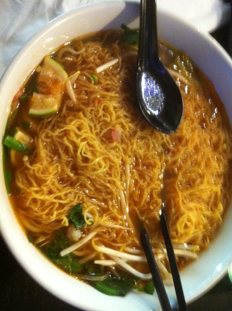 Photos for pho real vietnamese restaurant and bar yelp - Vietnamese cuisine pho ...