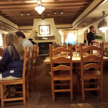 olive garden italian restaurant 15 photos italian 400 airport rd arden nc reviews