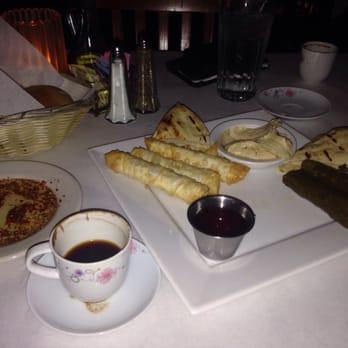 Anatolia turkish restaurant 69 photos turkish for Anatolia turkish cuisine