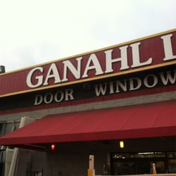 Ganahl lumber building supplies lake forest ca for Ganahl lumber