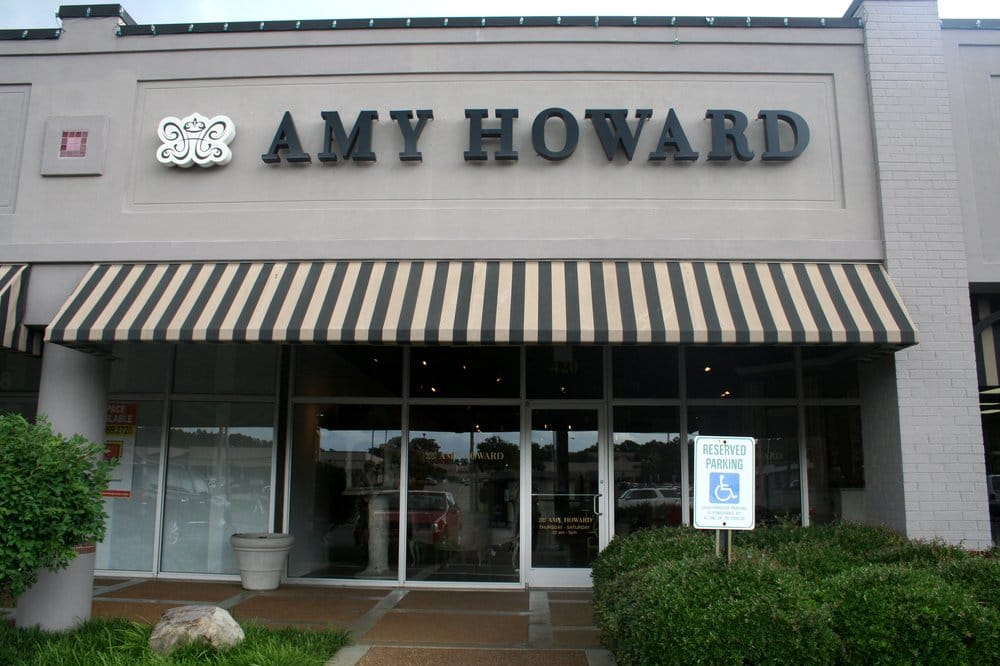 Amy Howard Home Furniture Stores Parkway Village Memphis Tn Reviews Photos Yelp
