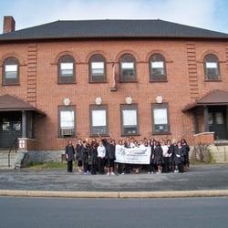 Lancaster school of cosmetology lancaster pa yelp for 717 salon lancaster pa