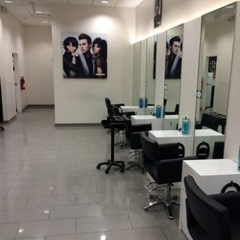 Toni guy hair salon 22 photos 27 reviews hair salons for Salon tony and guy