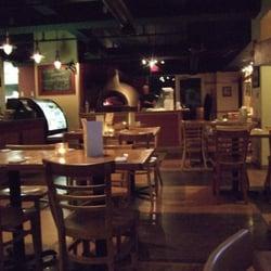 Cafe Porta Alba Reviews