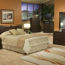 Aria Furniture 16 Photos Furniture Shops Sacramento Ca United States Reviews Yelp