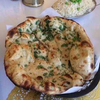 India Garden 15 Photos 68 Reviews Indian Restaurants