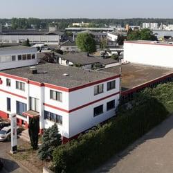 dbilas-dynamic, Rödermark, Hessen, Germany