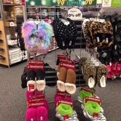 Shoe Carnival - Irondale, AL, United States