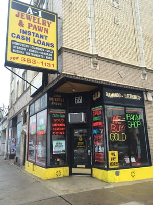 Payday loans in durant ok picture 8