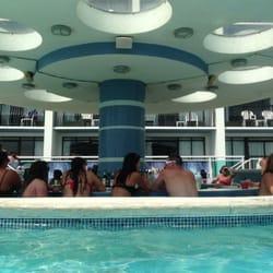 Hotel Blue 73 Photos Hotels 705 S Ocean Blvd Myrtle Beach Sc Reviews Yelp