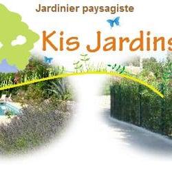 06 Kis jardins, Nice, France