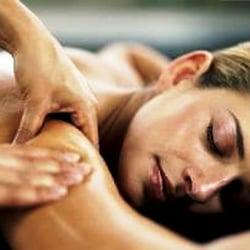 massage 78717