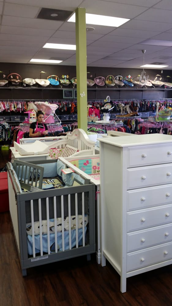 Women clothing stores. Maternity clothing stores near me