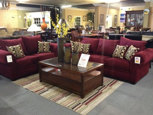 2 Pc Berry Corduroy Oversized Living Room Set Sofa Loveseat Starting At Only 999 Yelp