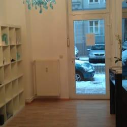NW Kosmetik, Berlin