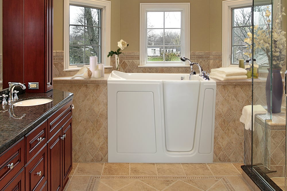 Keystone Bath Kitchen Bath McMurray PA Photos Yelp