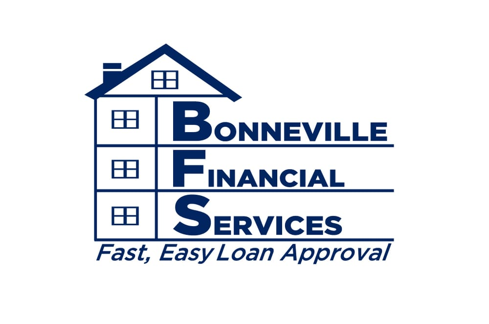 Best Mortgage Brokers Near Me