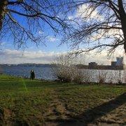 Hamburg und seine Elbe, traumhaftes…
