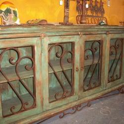 Monterrey Furniture Furniture Stores San Antonio Tx Yelp