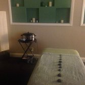 massage in islam Stockton, California