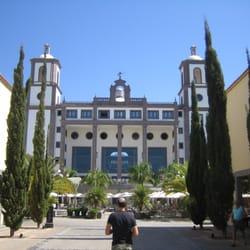 Lopesan villa del conde resort thalasso hotels las for Hotel villas las palmas texcoco