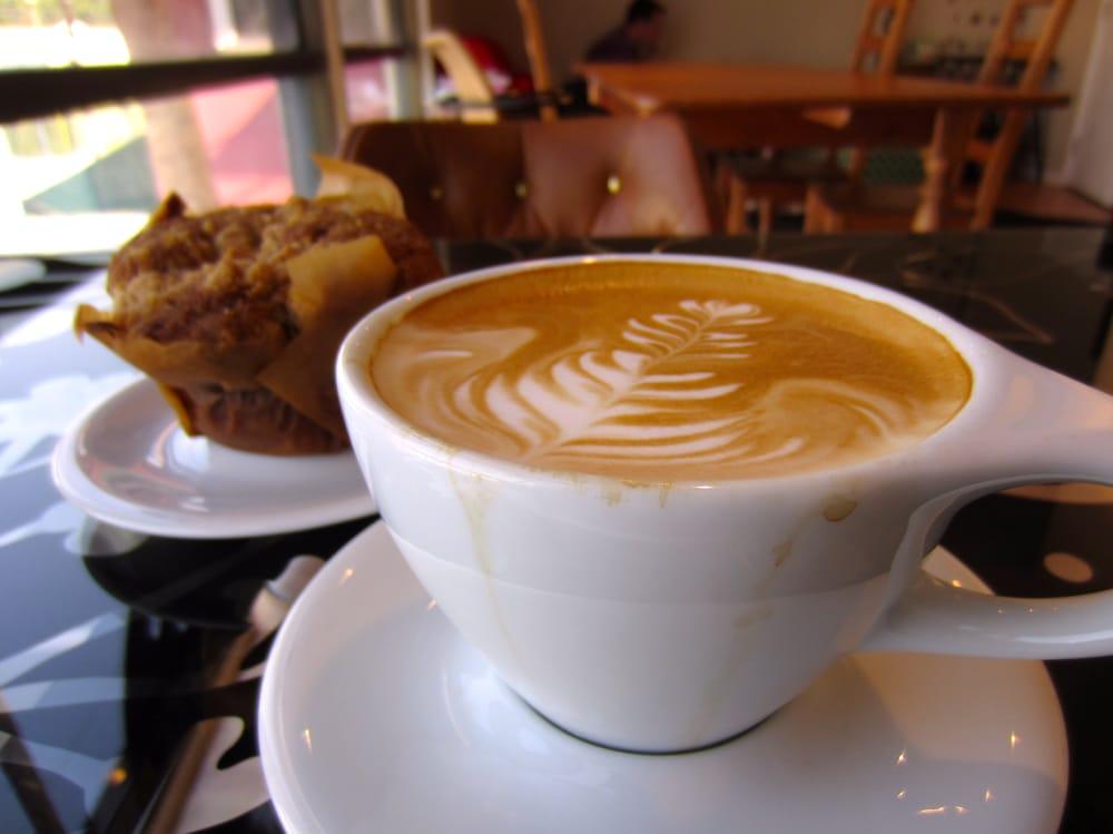 Hr Cafe Near Me