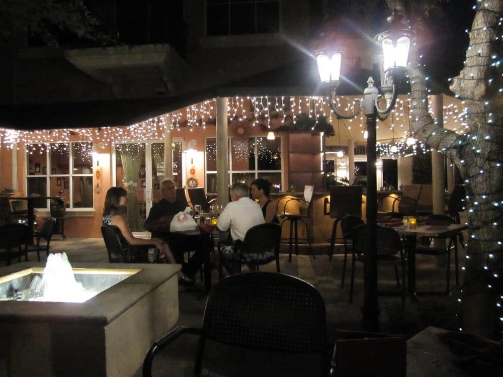 Zuccarelli s closed italian restaurants 5530 pga Italian restaurants palm beach gardens