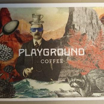playground coffee kiosk coffee shop altstadt hamburg beitr ge fotos yelp. Black Bedroom Furniture Sets. Home Design Ideas