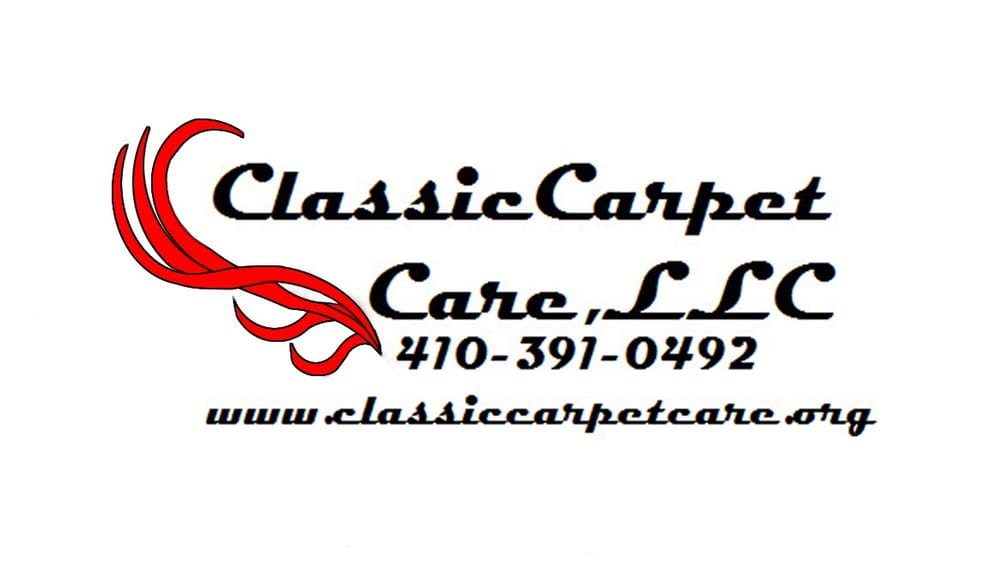 car upholstery cleaning baltimore. Black Bedroom Furniture Sets. Home Design Ideas
