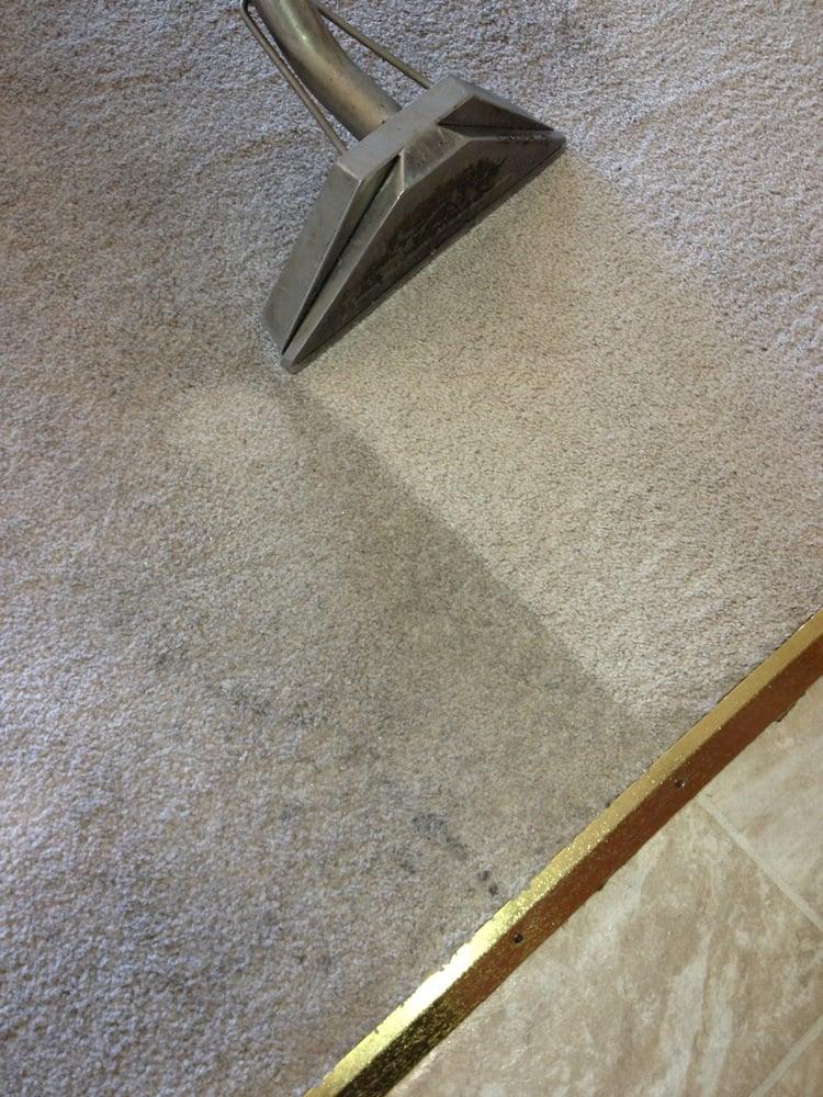 Karytas Carpet Cleaning 333 Photos Carpet Cleaning
