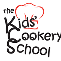 The Kid's Cookery School, London