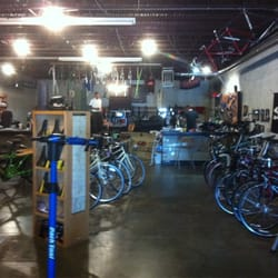Bikes In Nashville Tn Nashville Bicycle Lounge