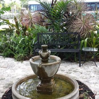 Foot Haven Reflexology Bar 18 Photos Amp 26 Reviews Massage 62 Se 6th Ave Delray Beach Fl