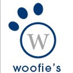 Woofies Dog Kennels