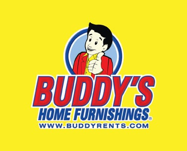 Buddy S Home Furnishings Electronics 365 Lowes Dr Danville Va Photos Phone Number Yelp
