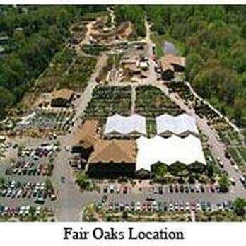 Merrifield Garden Center Fairfax Va Yelp