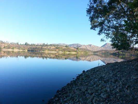 Lake jennings san diego ca yelp for Lake jennings fishing