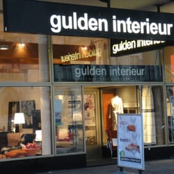 Gulden interieur rotterdam zuid holland the for Gulden interieur outlet