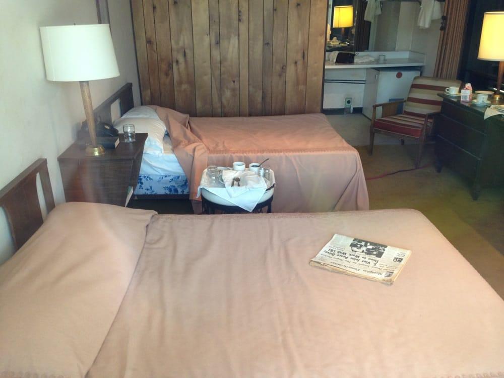 Martin (TN) United States  City new picture : ... Memphis, TN, United States. Inside Martin Luther King's hotel