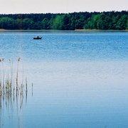 Die Feldberger Seenlandschaft lädt zum…