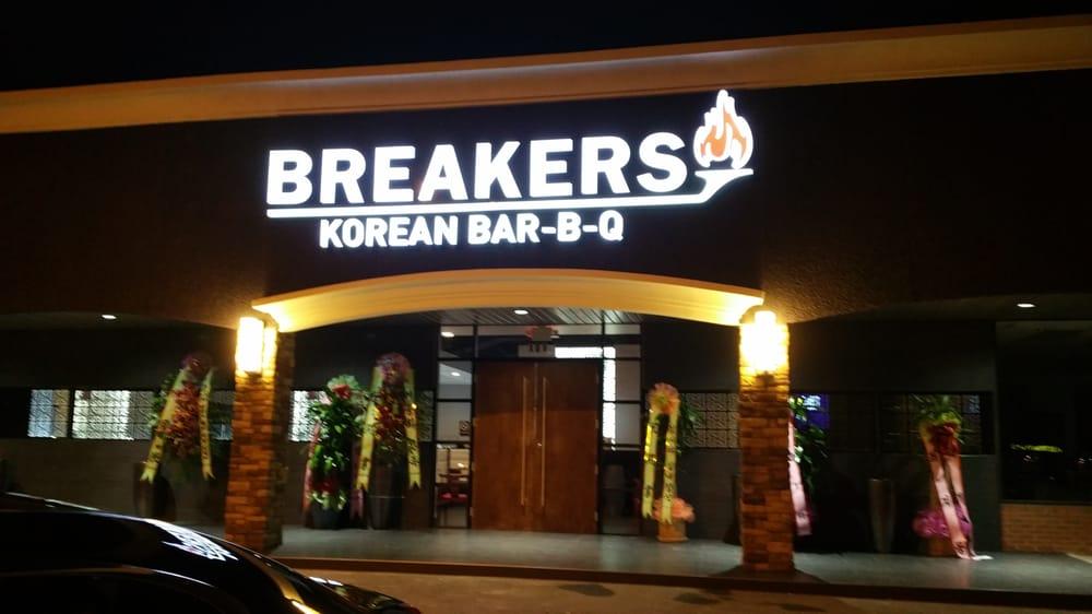 Veka 064/9606116. asian restaurants duluth ga her sexy